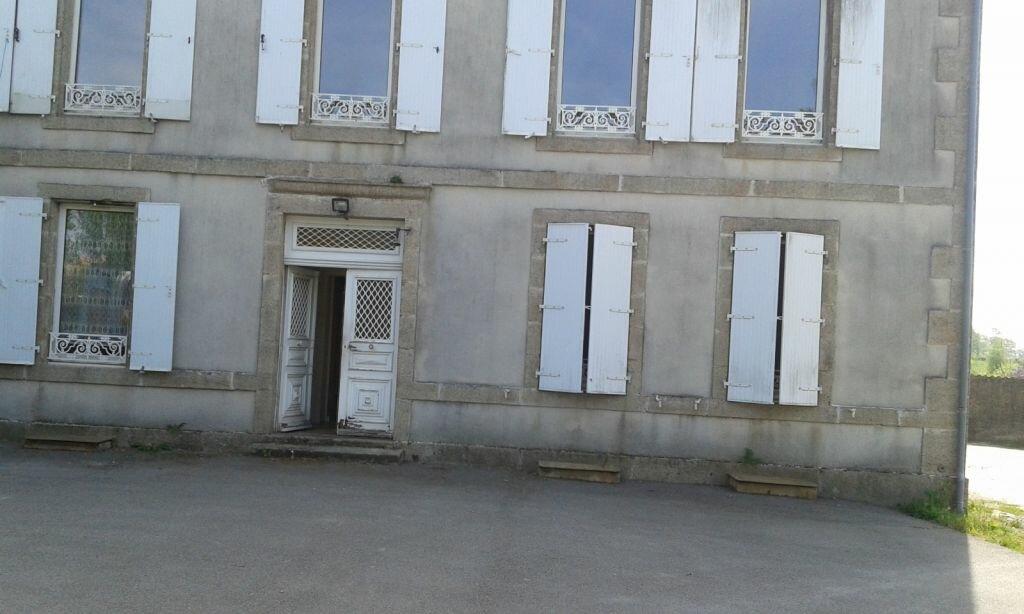 Appartement à louer 1 25m2 à Viennay vignette-1