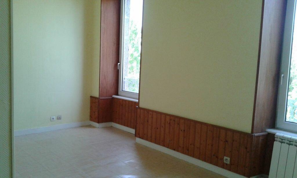 Appartement à louer 2 35m2 à Viennay vignette-2