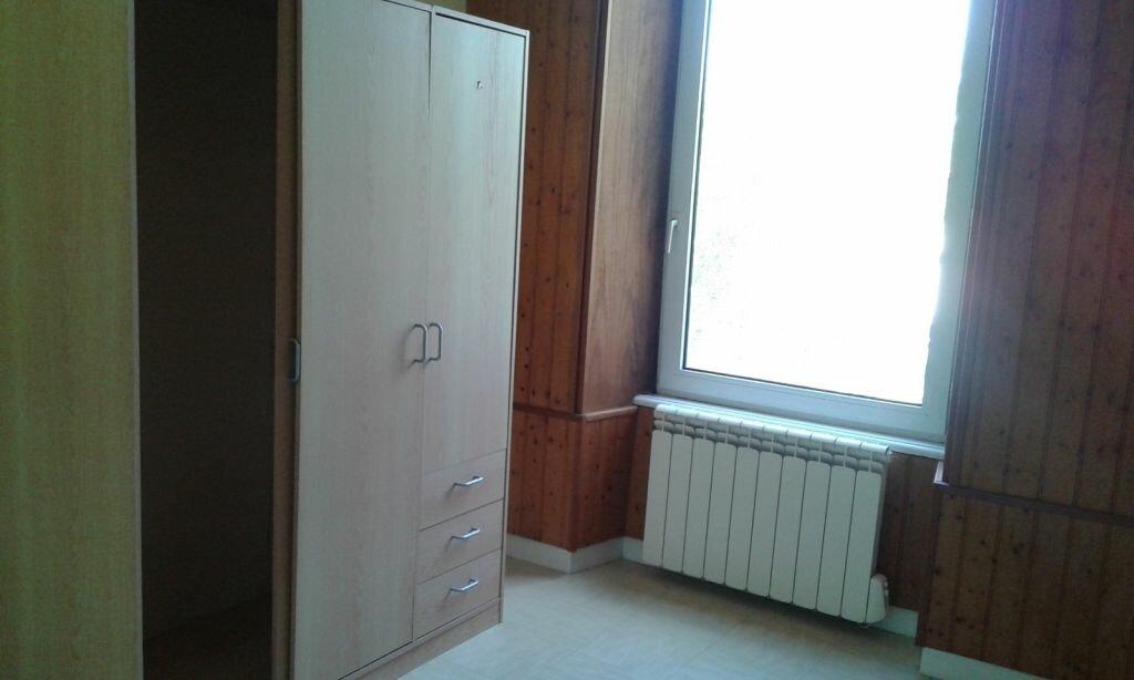 Appartement à louer 2 35m2 à Viennay vignette-3