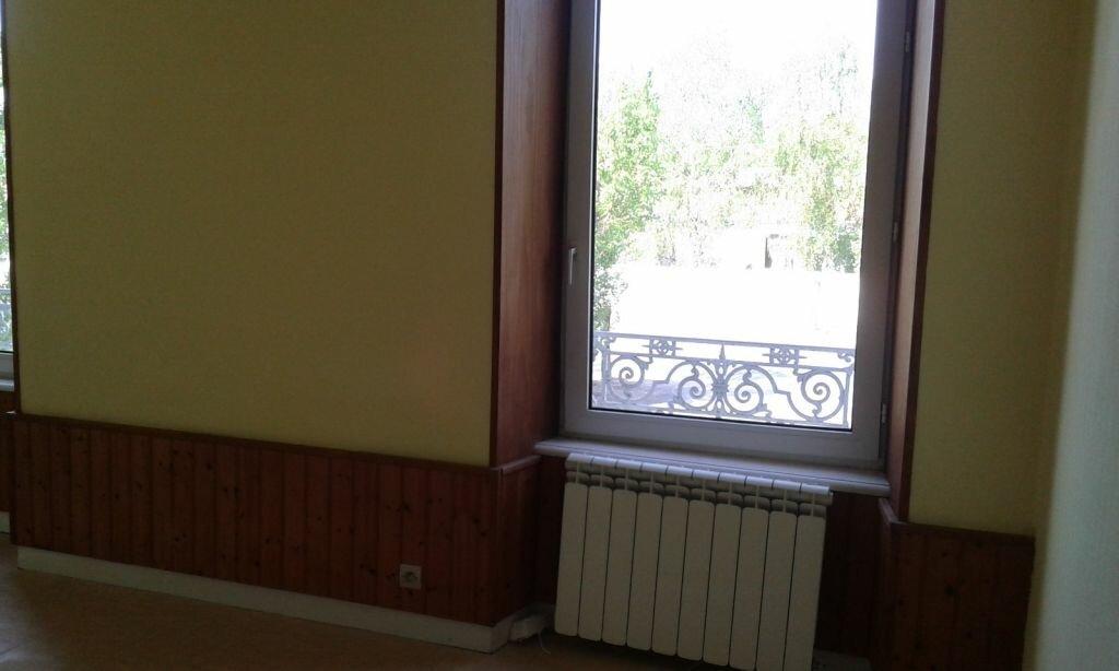 Appartement à louer 2 35m2 à Viennay vignette-5