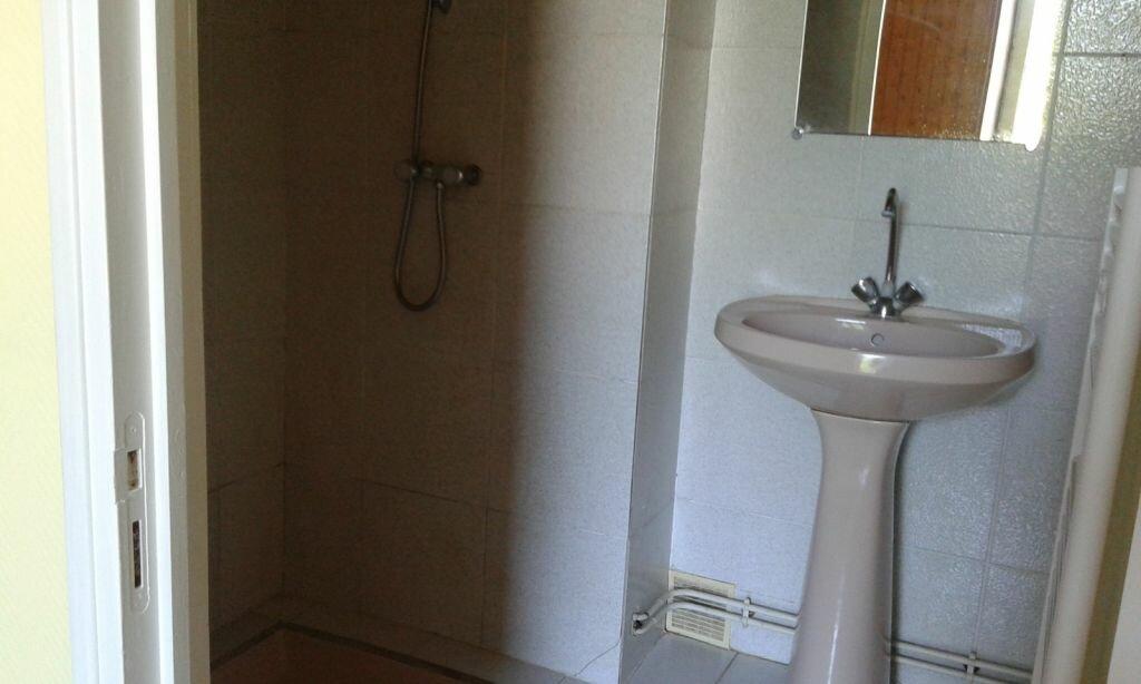 Appartement à louer 2 35m2 à Viennay vignette-6