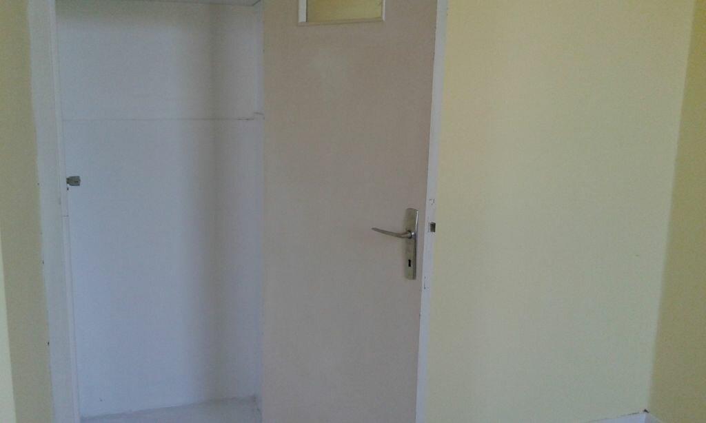 Appartement à louer 2 35m2 à Viennay vignette-12