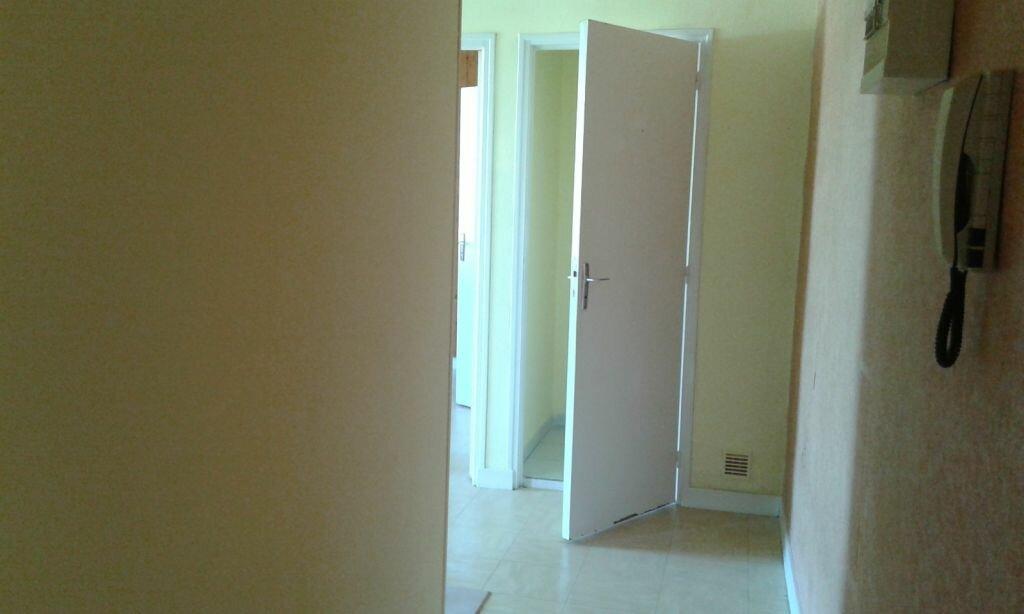 Appartement à louer 2 35m2 à Viennay vignette-13