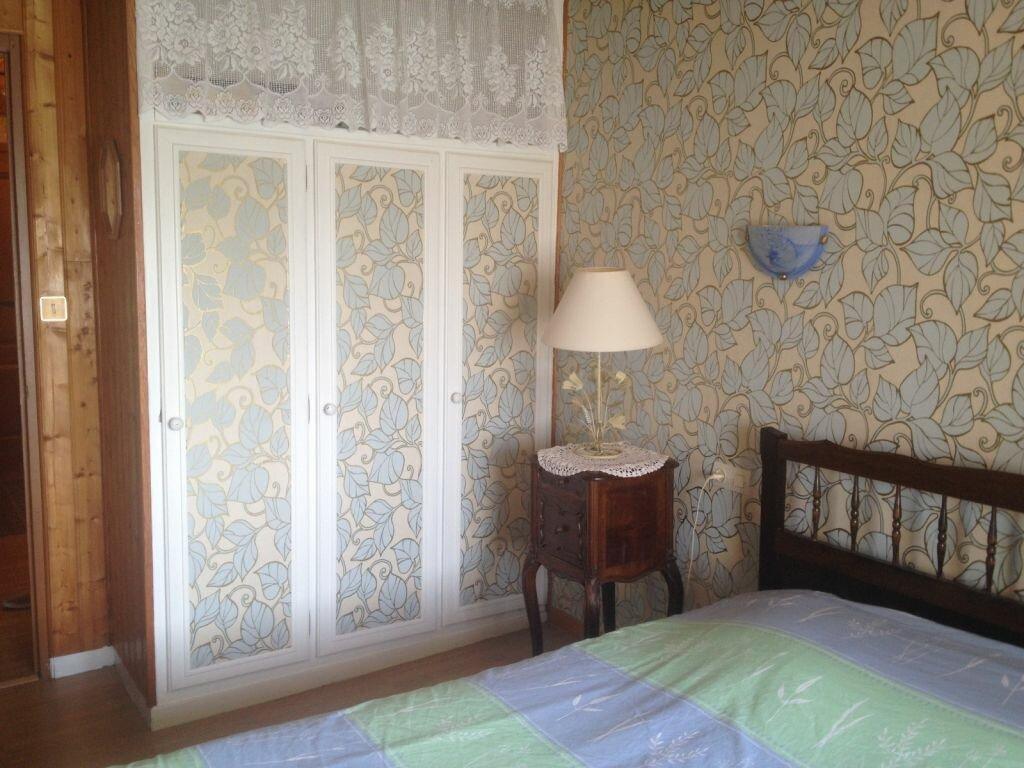 Maison à vendre 7 177m2 à La Ferrière-en-Parthenay vignette-14