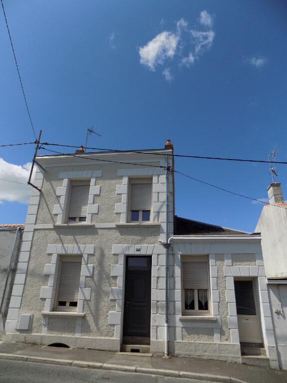Maison à vendre 8 111m2 à Parthenay vignette-13