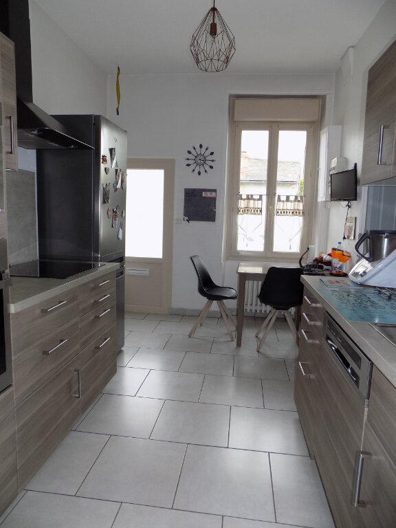 Maison à vendre 8 111m2 à Parthenay vignette-15