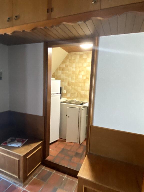 Maison à louer 5 80m2 à La Peyratte vignette-14