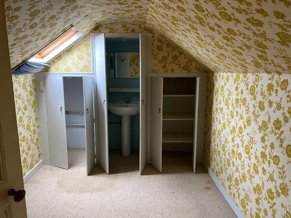 Maison à louer 5 80m2 à La Peyratte vignette-15