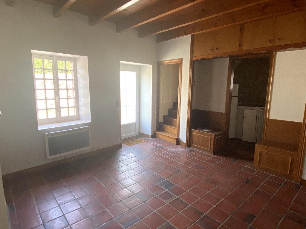 Maison à louer 5 80m2 à La Peyratte vignette-17