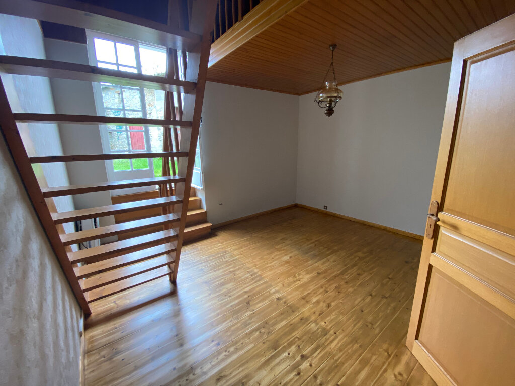 Maison à louer 5 80m2 à La Peyratte vignette-20