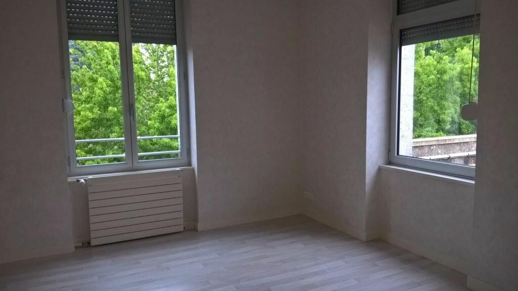 Appartement à louer 6 110m2 à Parthenay vignette-12