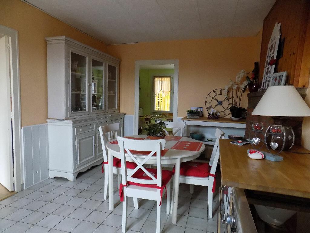 Maison à vendre 5 112m2 à Amailloux vignette-5