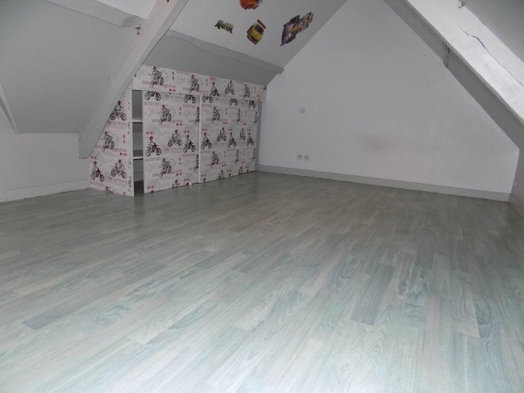Maison à louer 6 97m2 à La Chapelle-Bertrand vignette-7