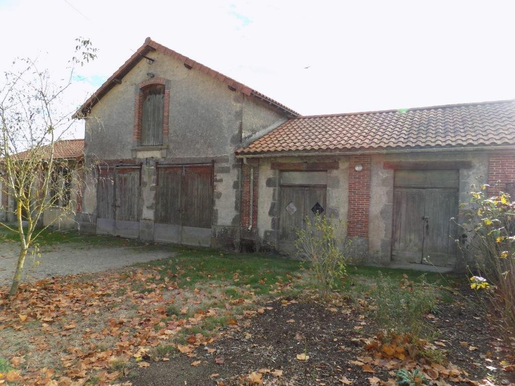 Maison à louer 6 97m2 à La Chapelle-Bertrand vignette-16