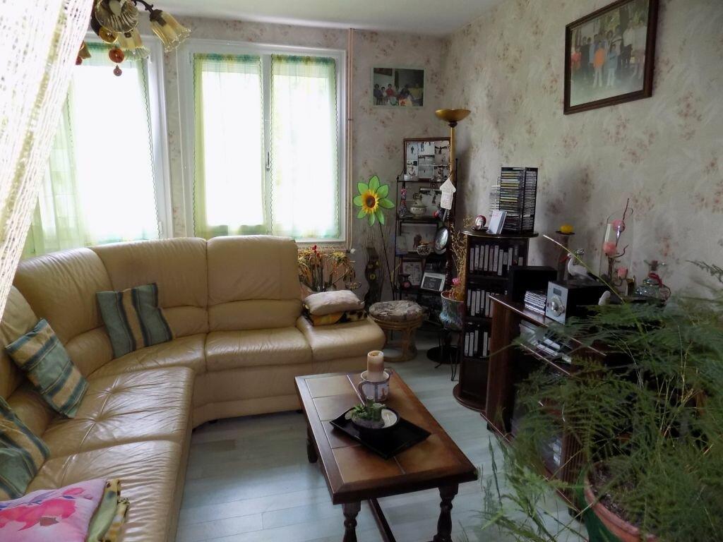 Maison à vendre 8 162m2 à Verruyes vignette-2