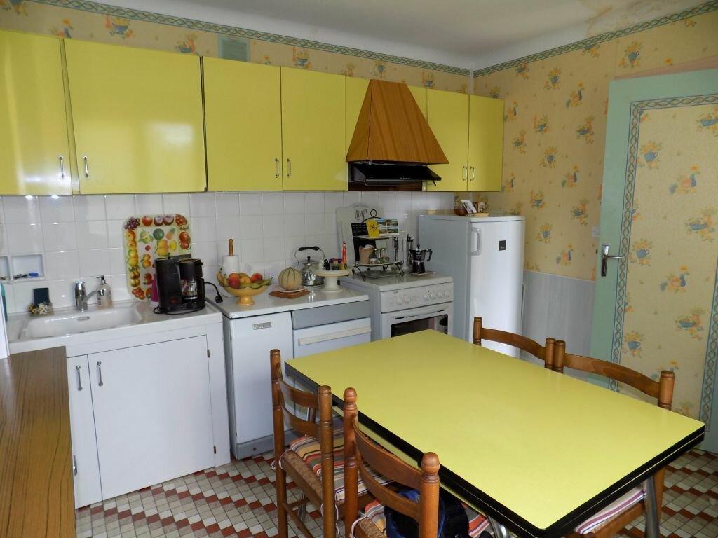 Maison à vendre 8 162m2 à Verruyes vignette-3
