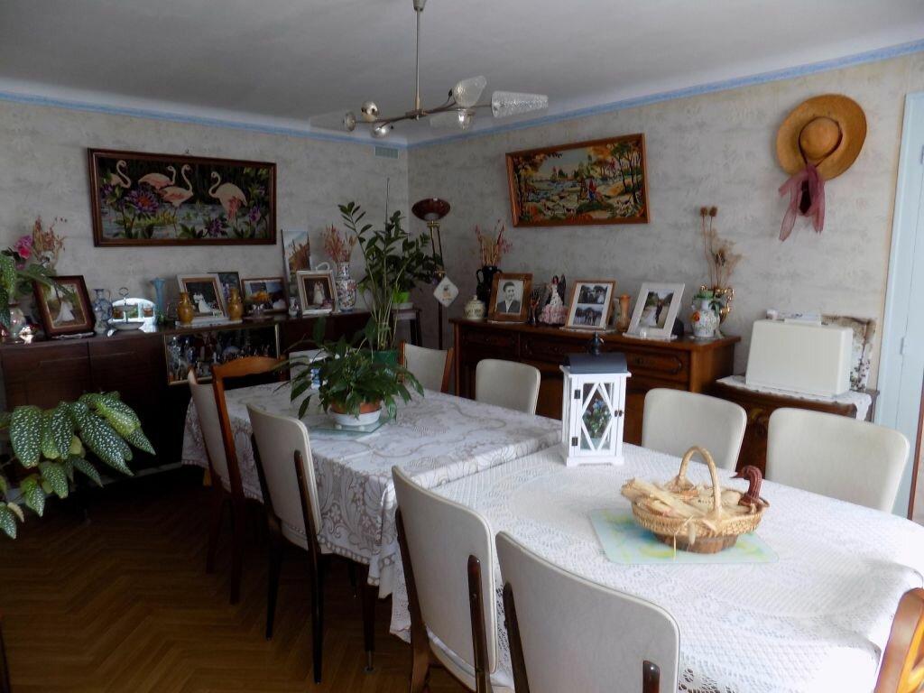 Maison à vendre 8 162m2 à Verruyes vignette-4