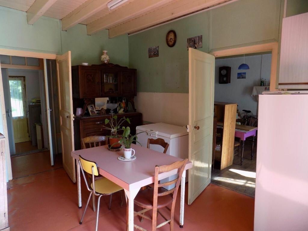 Maison à vendre 8 162m2 à Verruyes vignette-6