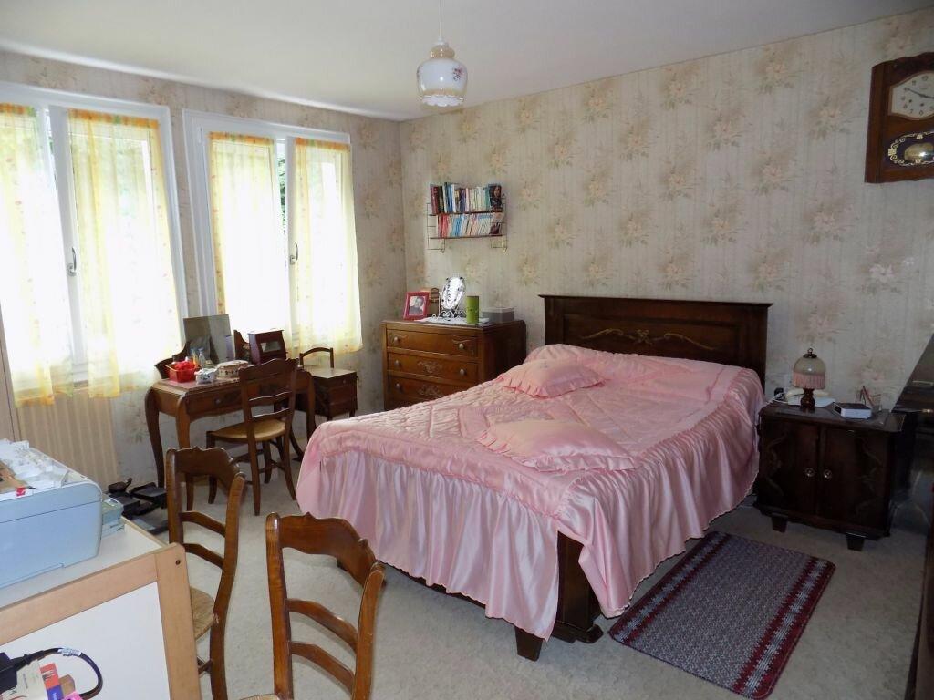 Maison à vendre 8 162m2 à Verruyes vignette-8