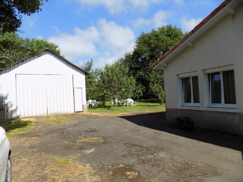 Maison à vendre 8 162m2 à Verruyes vignette-15