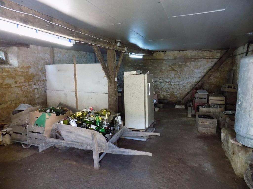 Maison à vendre 8 162m2 à Verruyes vignette-16