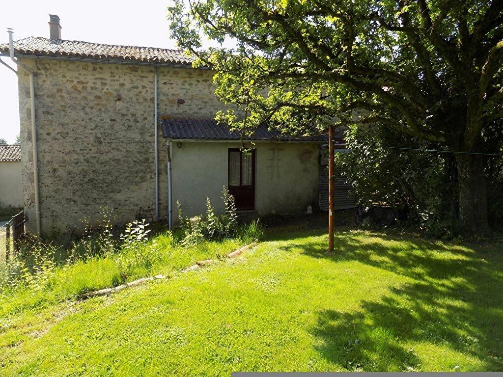 Maison à vendre 8 162m2 à Verruyes vignette-18