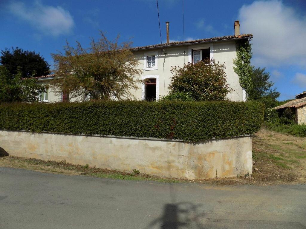 Maison à vendre 8 162m2 à Verruyes vignette-19