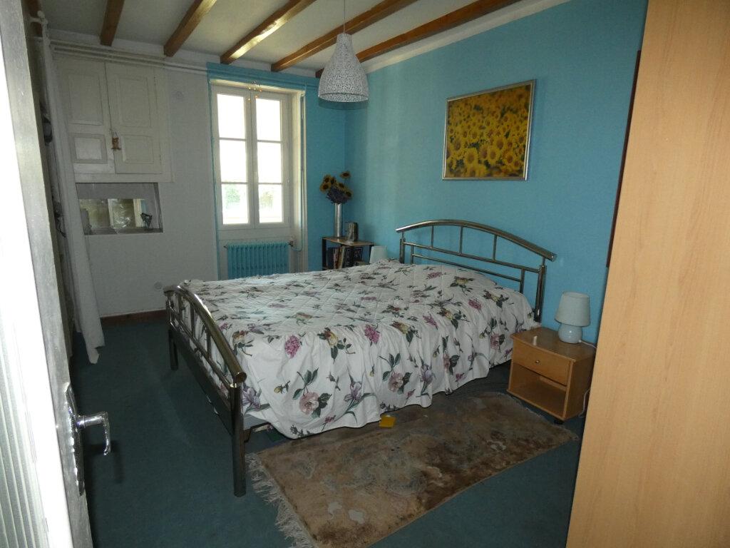 Maison à vendre 7 167m2 à Saint-Pardoux vignette-8