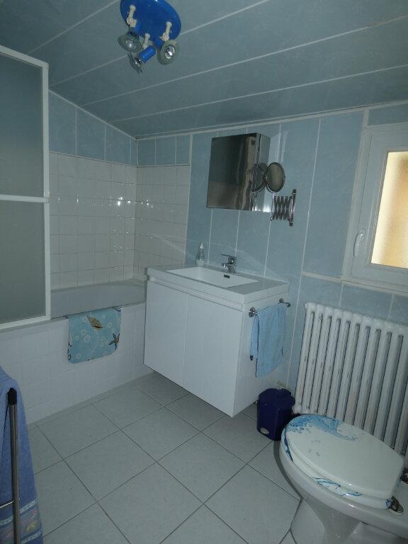 Maison à vendre 7 167m2 à Saint-Pardoux vignette-11