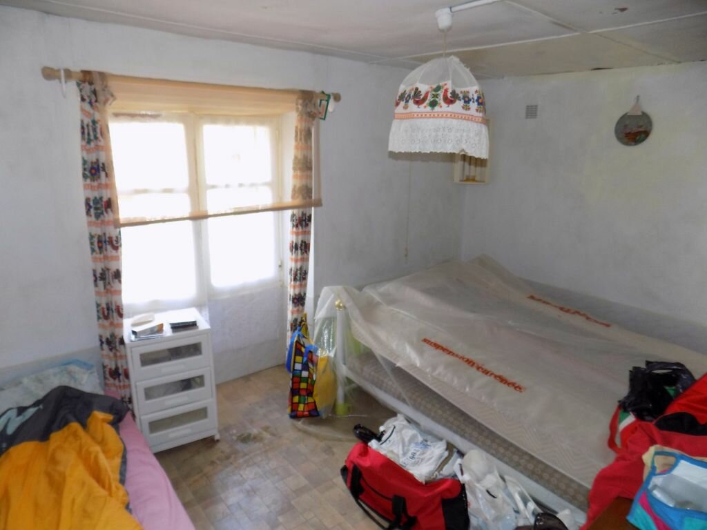 Maison à vendre 3 50m2 à Amailloux vignette-6