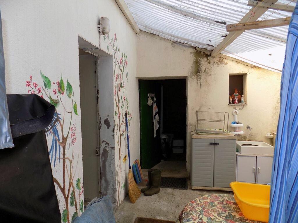 Maison à vendre 3 50m2 à Amailloux vignette-8
