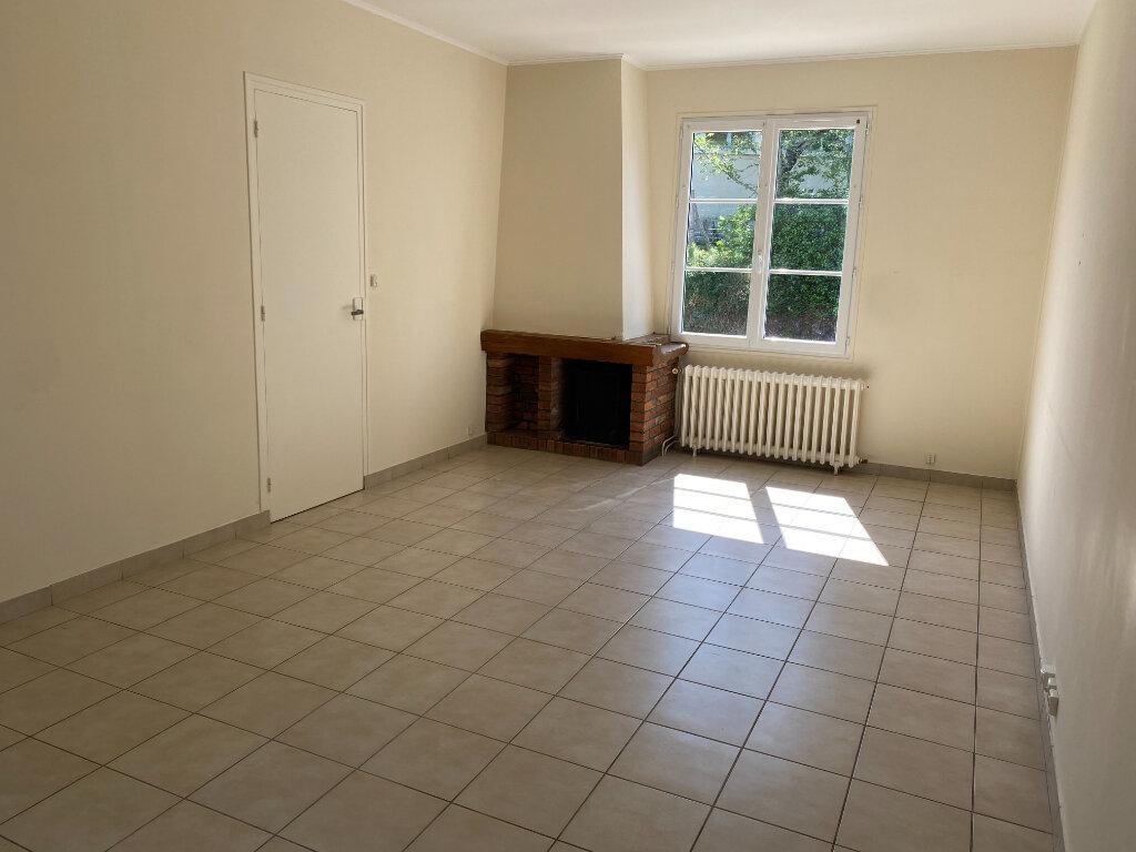 Maison à louer 4 73.84m2 à Saint-Loup-Lamairé vignette-7