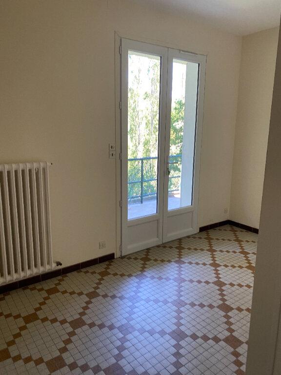 Maison à louer 4 73.84m2 à Saint-Loup-Lamairé vignette-10