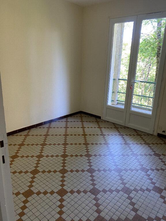 Maison à louer 4 73.84m2 à Saint-Loup-Lamairé vignette-11