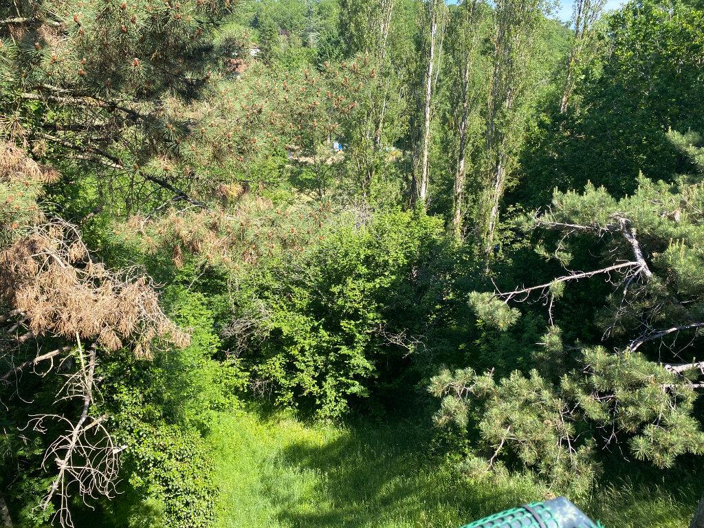 Maison à louer 4 73.84m2 à Saint-Loup-Lamairé vignette-14