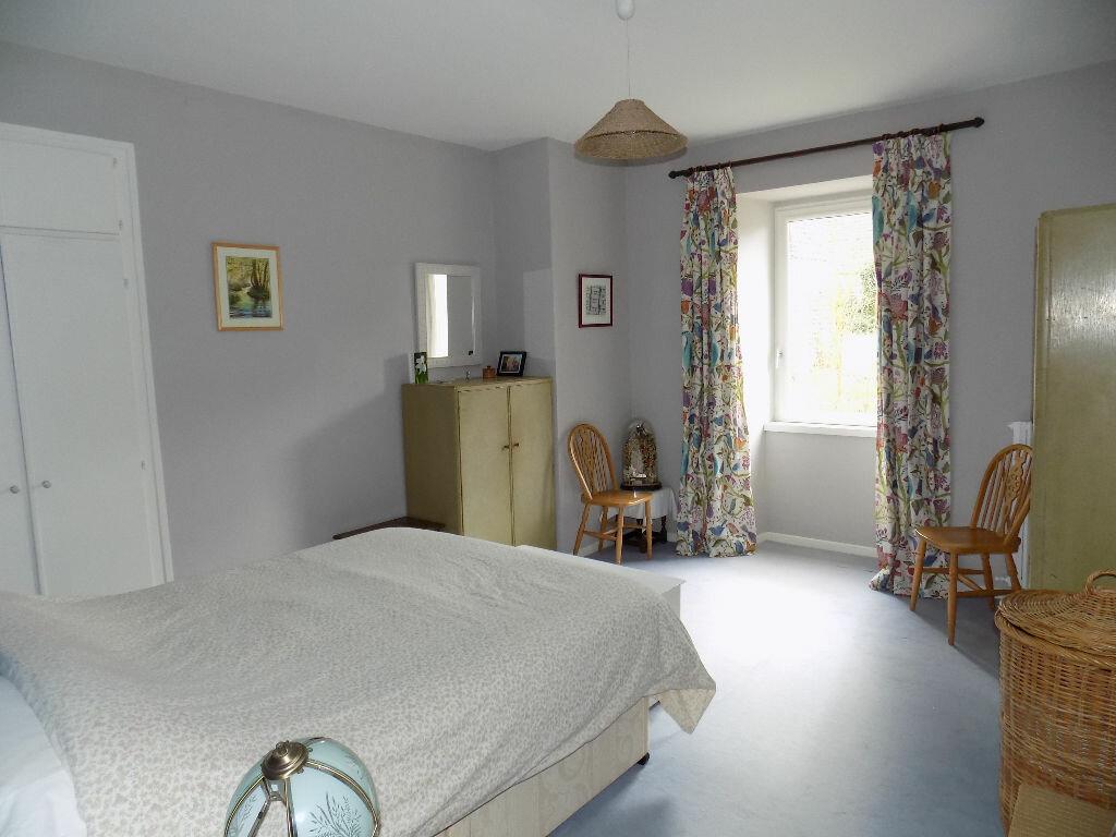 Maison à vendre 6 220m2 à Châtillon-sur-Thouet vignette-11