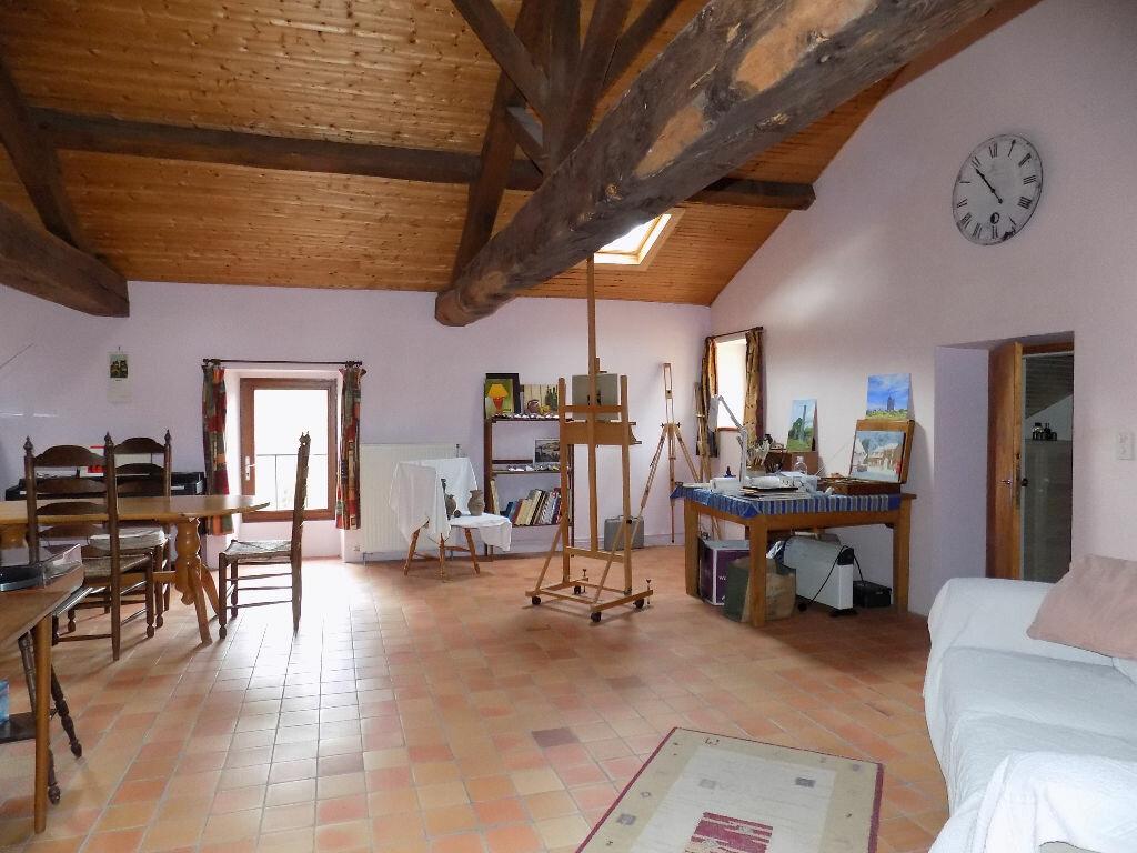 Maison à vendre 6 220m2 à Châtillon-sur-Thouet vignette-13