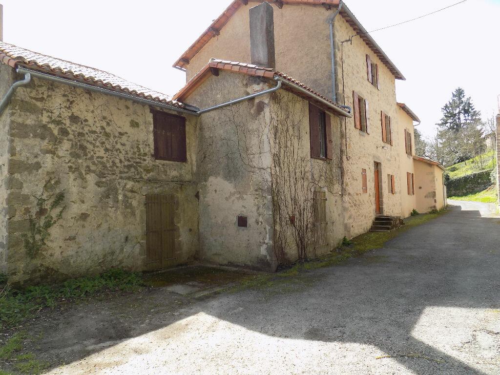 Maison à vendre 6 220m2 à Châtillon-sur-Thouet vignette-15