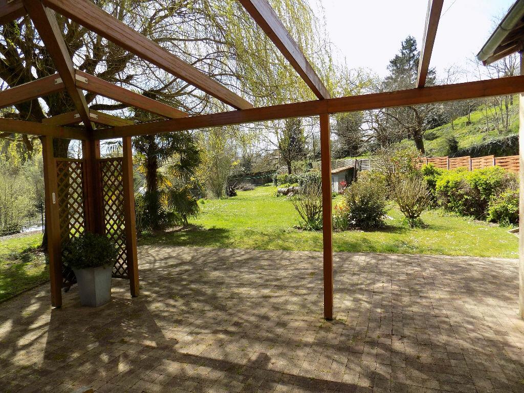 Maison à vendre 6 220m2 à Châtillon-sur-Thouet vignette-17