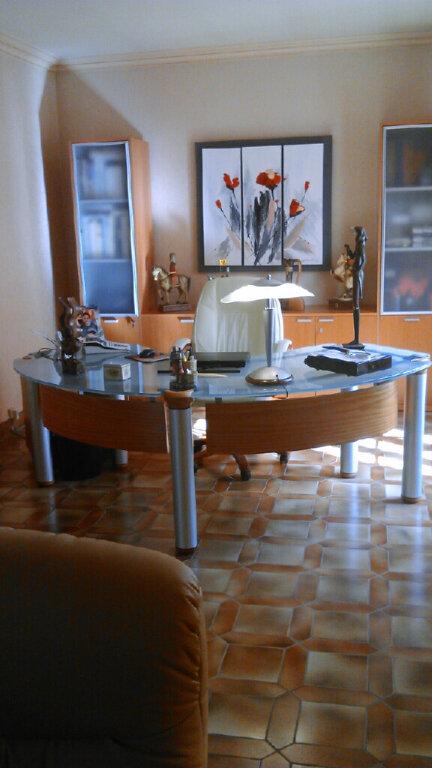 Maison à vendre 6 180m2 à Pompaire vignette-6