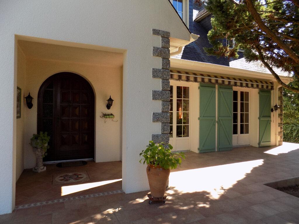 Maison à vendre 6 180m2 à Pompaire vignette-15