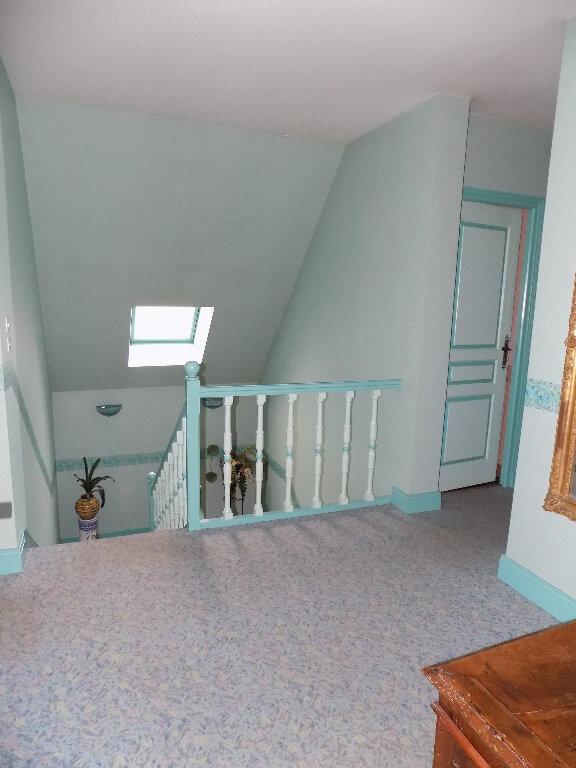 Maison à vendre 6 180m2 à Pompaire vignette-16
