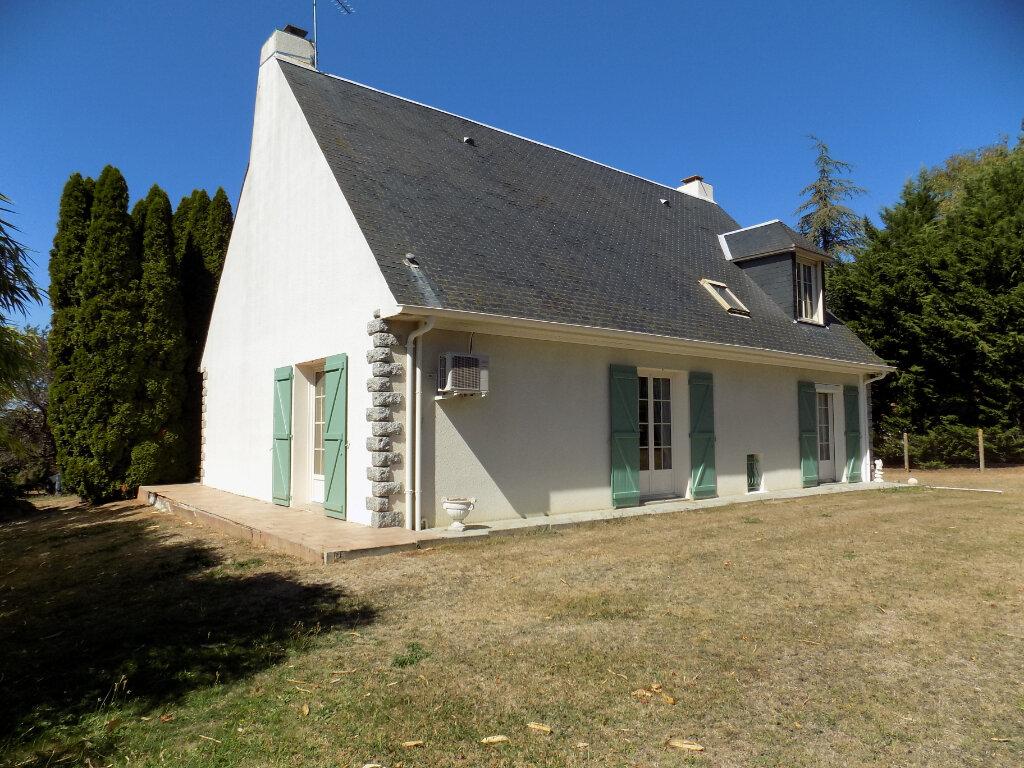 Maison à vendre 6 180m2 à Pompaire vignette-17