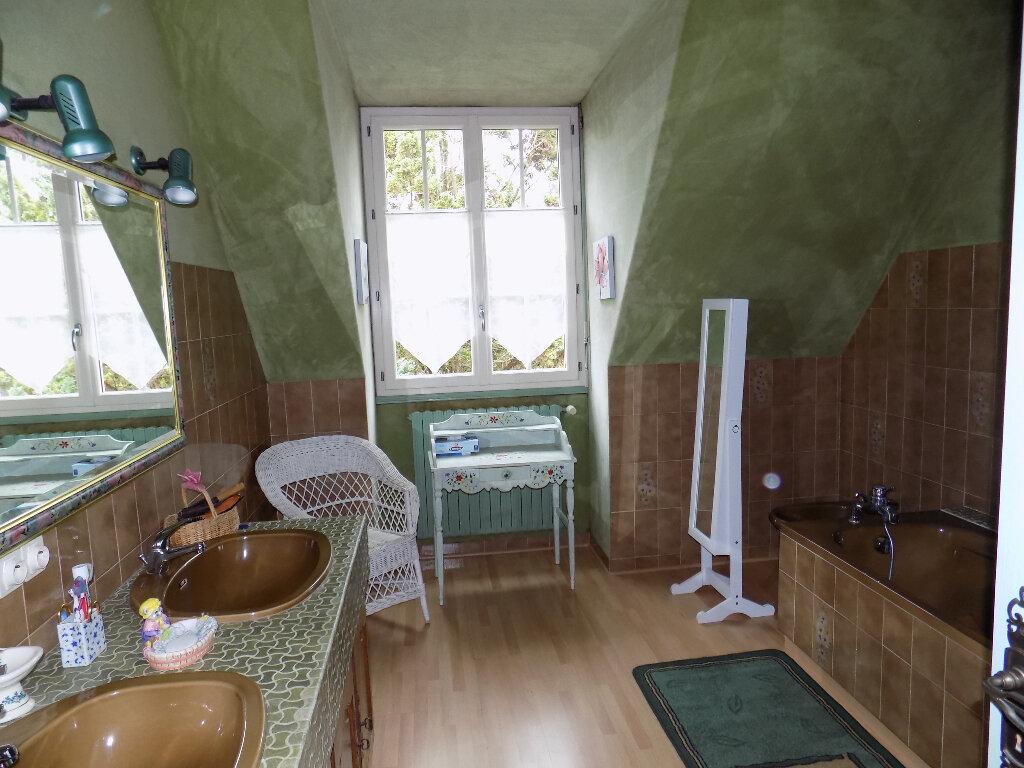 Maison à vendre 6 180m2 à Pompaire vignette-20