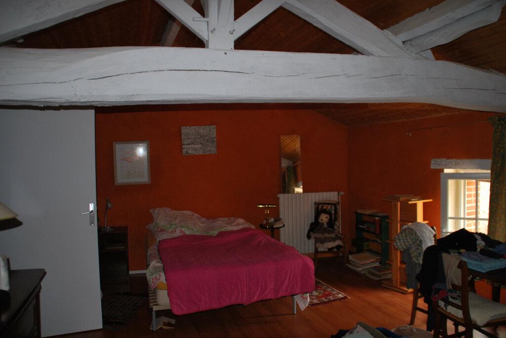 Maison à vendre 6 180m2 à Availles-Thouarsais vignette-8