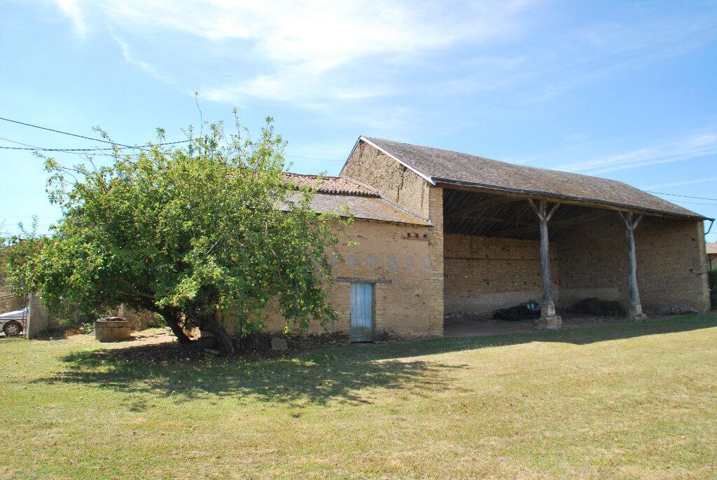 Maison à vendre 4 110m2 à Saint-Jouin-de-Marnes vignette-2