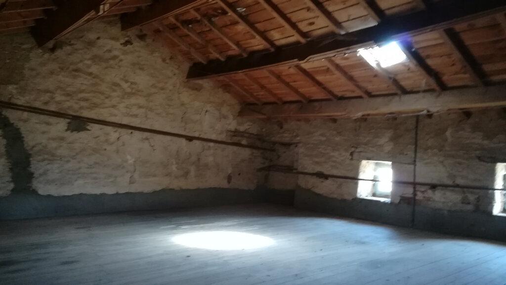Maison à vendre 4 110m2 à Saint-Jouin-de-Marnes vignette-9