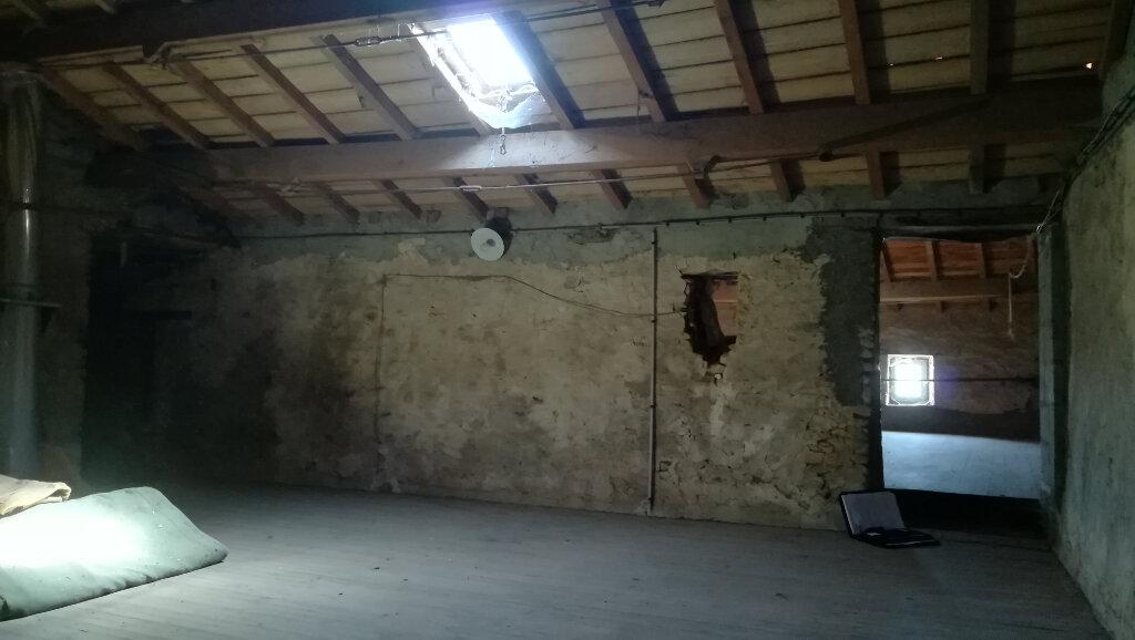 Maison à vendre 4 110m2 à Saint-Jouin-de-Marnes vignette-12