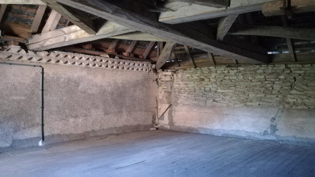Maison à vendre 4 110m2 à Saint-Jouin-de-Marnes vignette-14
