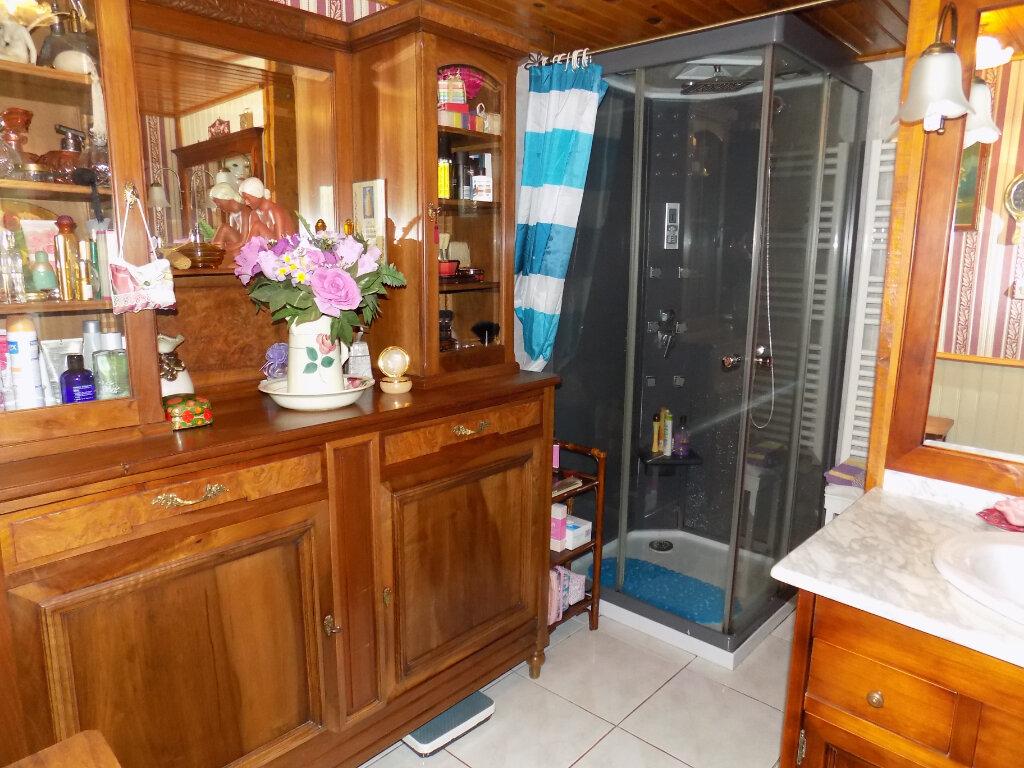 Maison à vendre 7 178m2 à Vasles vignette-12